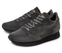 Sneaker 'Paradis' dunkelgrau