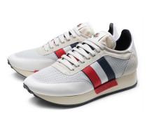 Sneaker 'Horace' beige