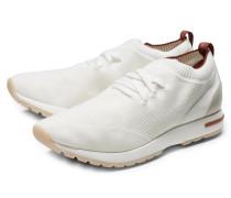 Sneaker '360LP Flexy Walk' offwhite