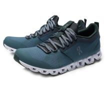 Schuhe Herren 82 Herren Online ShopSale ShopSale Schuhe Herren 82 Online Rj453LA