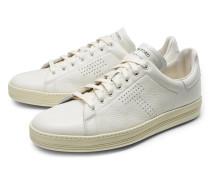 Sneaker 'Warwick' offwhite