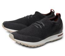Sneaker '360LP Flexy Walk' anthrazit