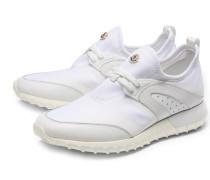 Sneaker 'Oricle' weiß