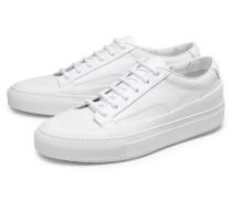 Sneaker 'Achilles Super' weiß
