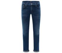Jeans 'Noah' dunkelblau