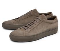 Sneaker 'Original Achilles' graubraun