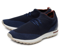 Sneaker '360 Flexy Walk' navy