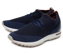 Sneaker '360 Flexy Walk' navy