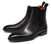 Chelsea Boot anthrazit