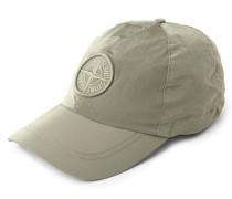 Baseball-Cap oliv