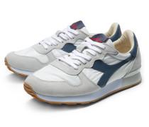 Sneaker 'Camaro H SW Core' hellgrau