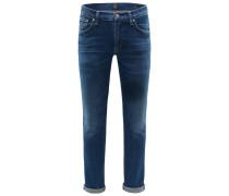 Jeans 'Noah' blau