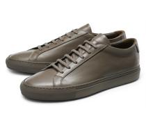 Sneaker 'Original Achilles' grau