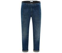 Jeans 'Pablo' dunkelblau