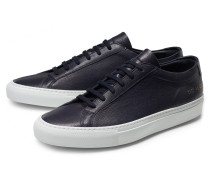Sneaker 'Original Achilles' navy