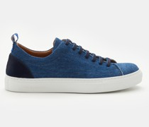 HerrenSneaker 'Jack' dunkelblau