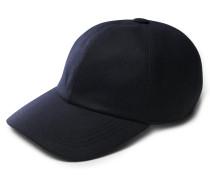 Baseball-Cap navy