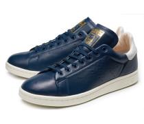 Sneaker 'Stan Smith Recon' navy/weiß
