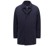 Jacke 'Clement' dark navy