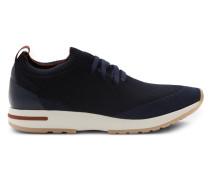 Sneaker '360LP Flexy Walk' navy
