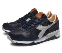 Sneaker 'Trident 90 NYL' dark navy