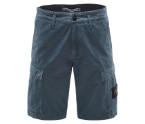 Cargo-Shorts 'SL' petrol