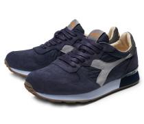 Sneaker 'Camaro' navy