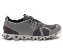 Sneaker 'Cloud' grau