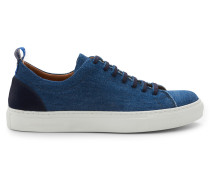 Sneaker 'Jack' dunkelblau