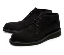 Chukka Boot 'Tobia' dark navy