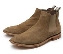 Chelsea Boot 'Standard 008' khaki