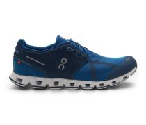 Sneaker 'Cloud' blau