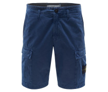 Cargo-Shorts 'SL' navy