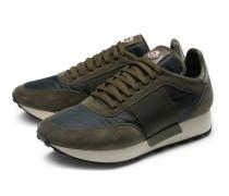 Sneaker 'Horace' oliv