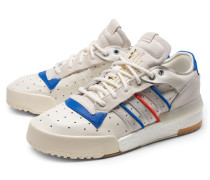 Sneaker 'Rivalry RM Low' offwhite