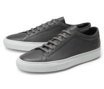 Sneaker 'Original Achilles' dunkelgrau