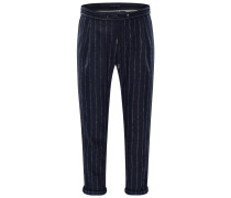 Joggpants 'Fero' navy
