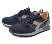 Sneaker 'Camaro' navy/grau