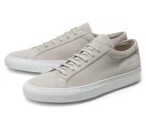 Sneaker 'Original Achilles' hellgrau