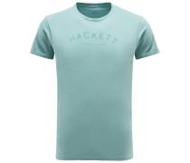 R-Neck T-Shirt mint