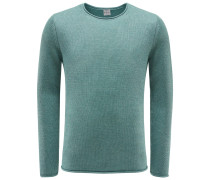 R-Neck Pullover mint