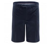 Shorts 'Core Amalfi' navy