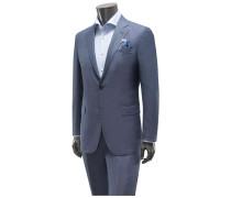Anzug 'Milano' graublau