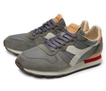 Sneaker 'Camaro ITA' grau