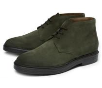 Desert Boot oliv