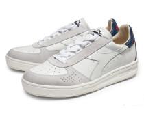 Sneaker 'B.Elite H' weiß/navy
