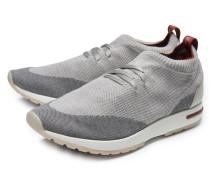 Sneaker '360LP Flexy Walk' grau