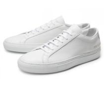 Sneaker 'Original Achilles' weiß