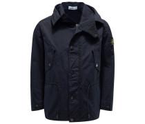 Field Jacket 'David-TC' navy