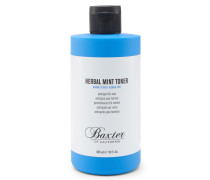 Herbal Mint Toner 300 ml